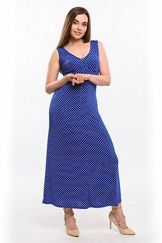 Платье женское RISE