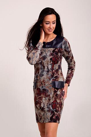 Платье RAPOSA