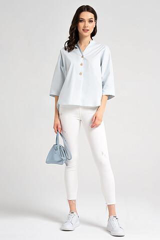 Блуза PANDA