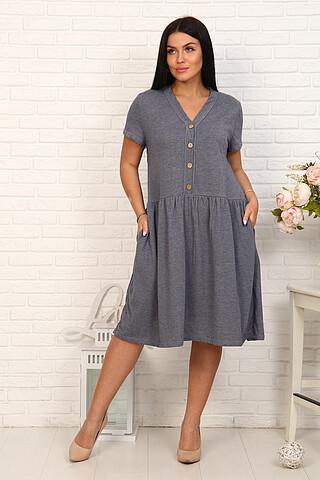 Платье 4863 НАТАЛИ