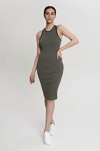 Платье OXOUNO