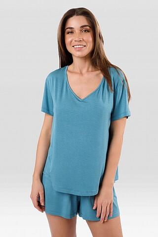 Костюм (шорты+футболка) OXOUNO