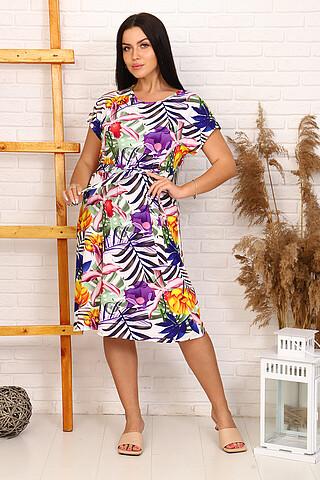 Платье 6991 НАТАЛИ
