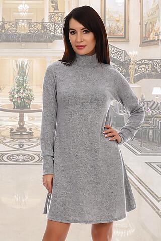 Платье Элен НАТАЛИ