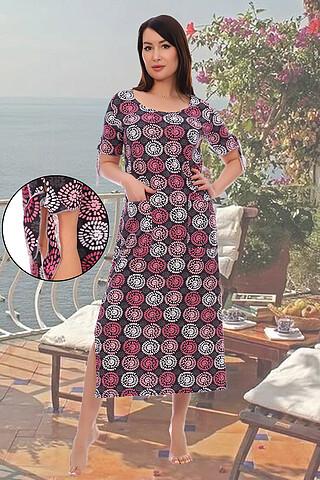 Платье 10472 НАТАЛИ