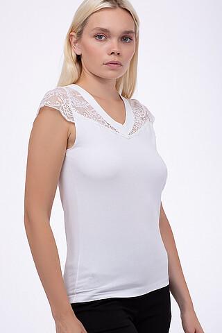 Блузка BON-AR
