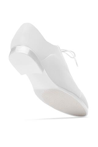 """Защитные антискользящие наклейки на обувь """"Шаг вперед"""" Nothing But Love"""