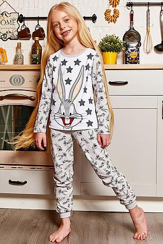Пижама JUNO