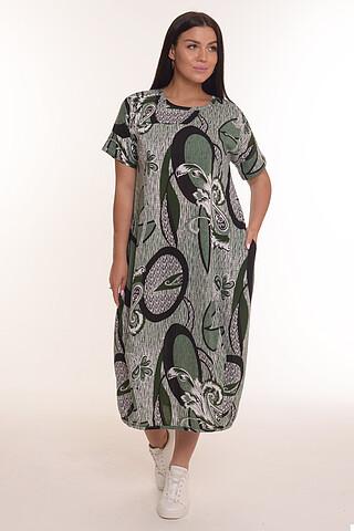 № 1399/1 Платье MODELLINI