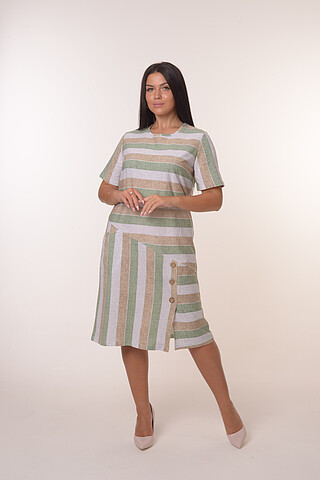 № 1005/1 Платье MODELLINI
