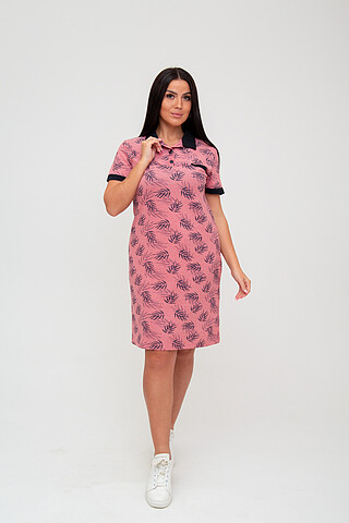 № 1421/1 Платье MODELLINI