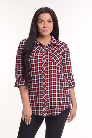 № 232  Рубашка MODELLINI