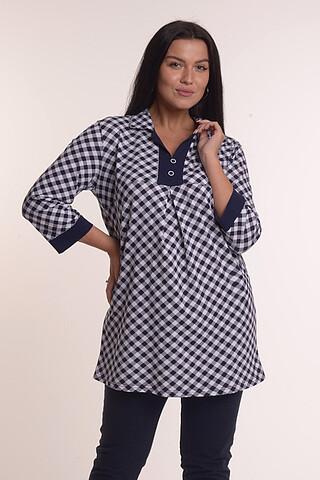№ 1355  Рубашка MODELLINI