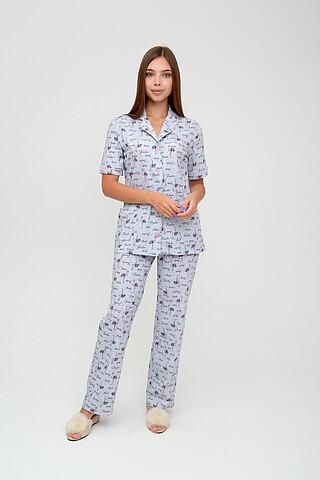Пижама MODELLINI