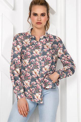 Блуза VISAVIS