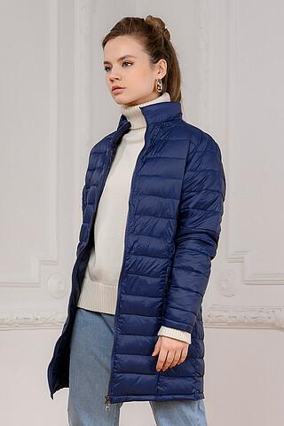 Куртка 1001 DRESS