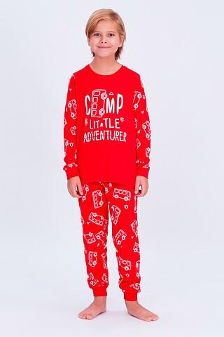 Пижама ROXY FOXY