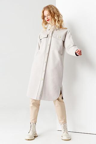 Пальто PANDA