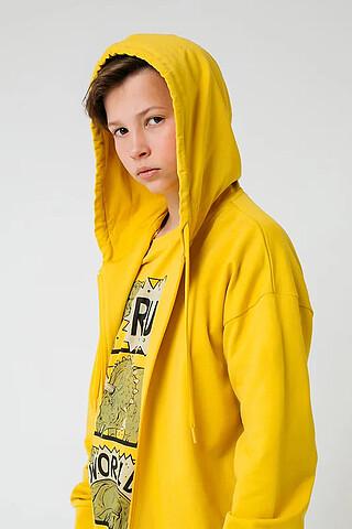 Куртка CUBBY