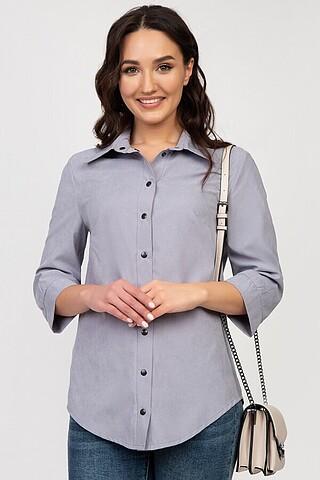 Рубашка BELLUCHE