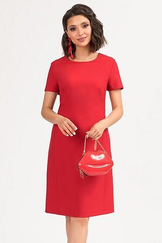 Платье BELLUCHE