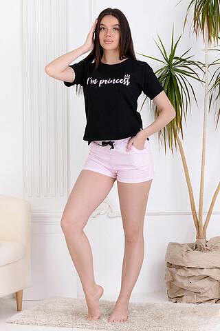 Пижама 30511 НАТАЛИ