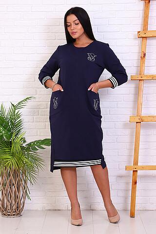 Платье 31562 НАТАЛИ