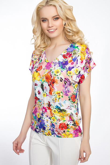 Блуза за 695 руб.