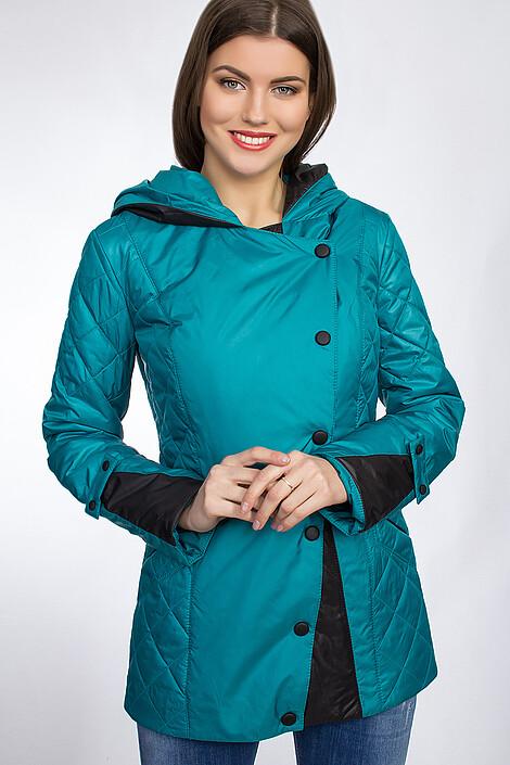Куртка за 2790 руб.