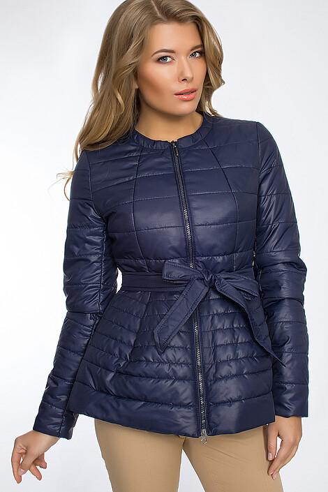 Куртка за 3623 руб.
