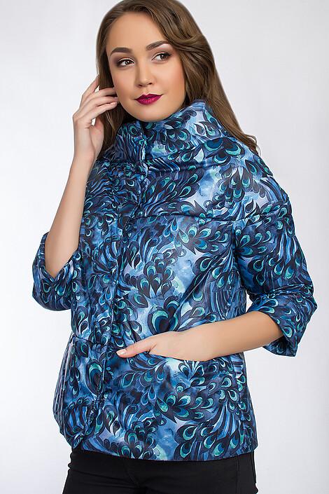 Куртка за 3551 руб.