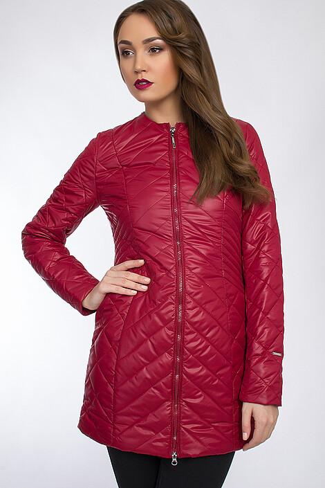 Куртка за 3234 руб.