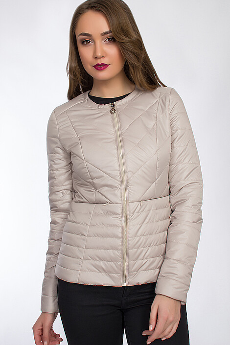 Куртка за 3053 руб.