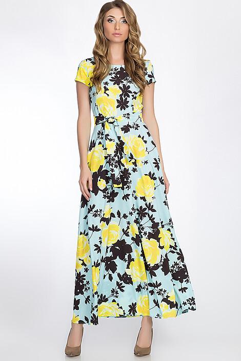Платье за 1062 руб.