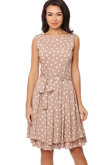 Платье за 1014 руб.