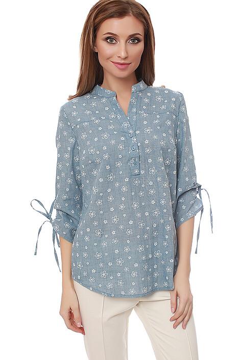 Блуза за 739 руб.