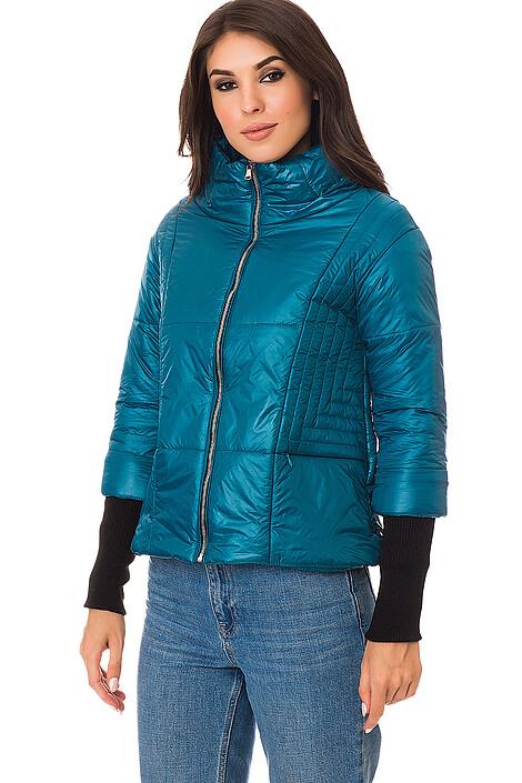 Куртка за 3439 руб.