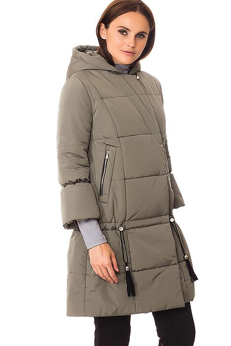 Пальто за 4474 руб.