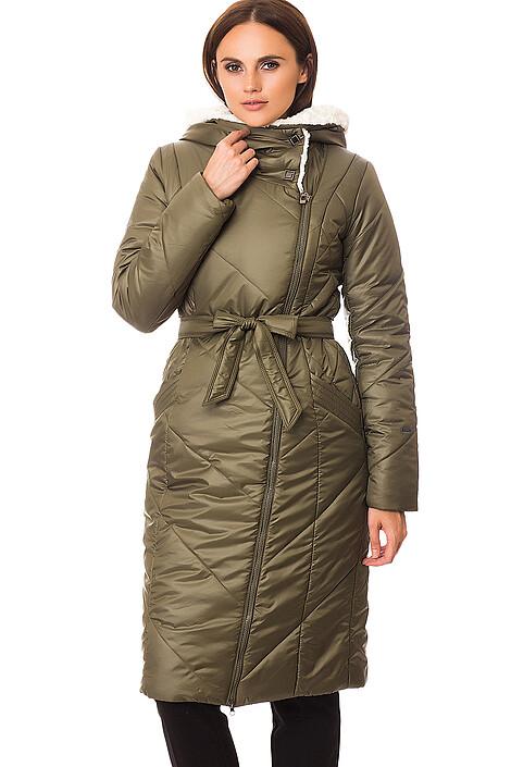 Пальто за 4543 руб.