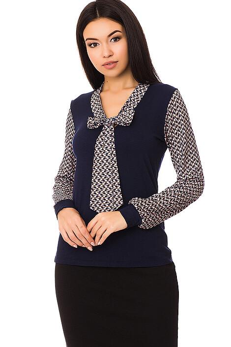 Блузка за 651 руб.