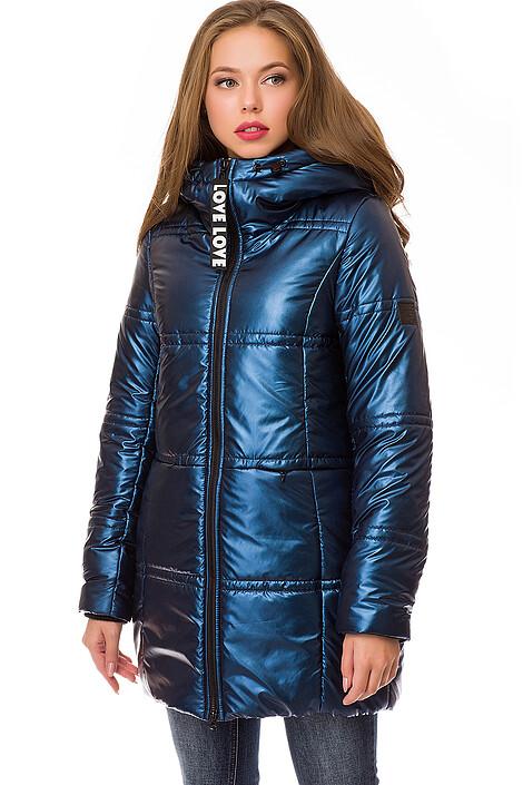 Пальто за 4934 руб.