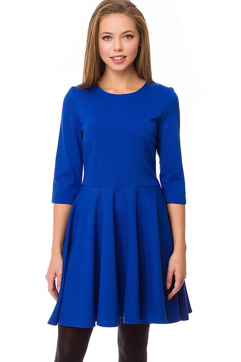 Платье за 1160 руб.