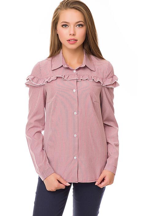 Блуза за 899 руб.