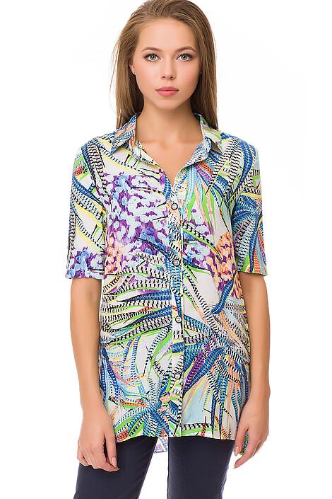 Блуза за 759 руб.
