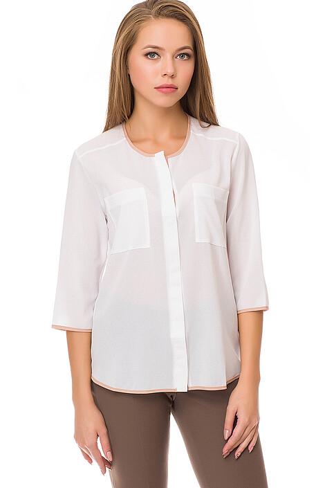 Блуза за 580 руб.
