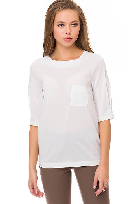 Блуза за 725 руб.