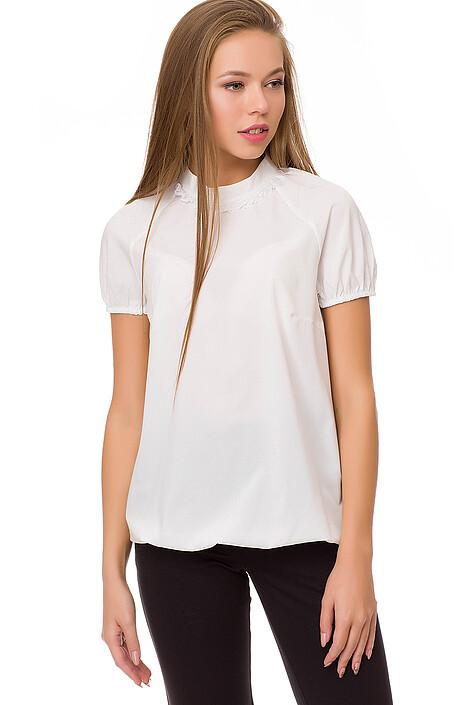 Блуза за 740 руб.