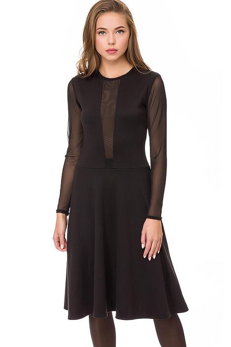 Платье за 860 руб.
