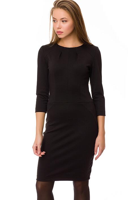 Платье за 913 руб.