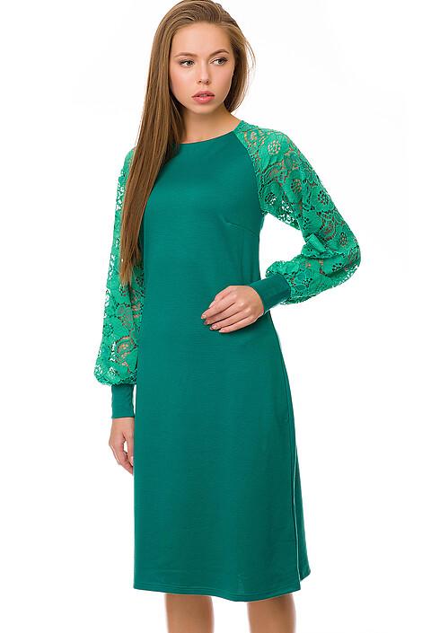 Платье за 750 руб.
